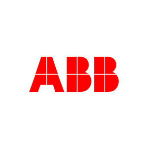 ABB Electrification and Industrial Solutions