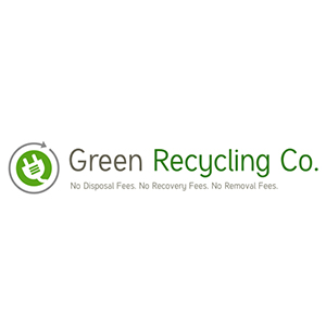 Green Recycling Co.