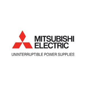 Mitsubishi Electric Power Products, Inc.