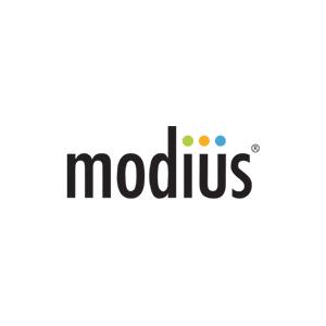 Modius Inc.